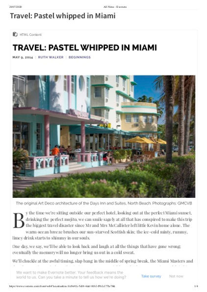 miami travel - crave.jpg