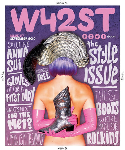 anna sui cover story.png