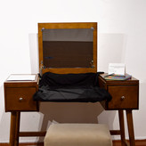 Vanity Table, Installation View
