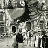 Catholic Commerce, Milan