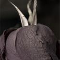 Rose #1, 2008