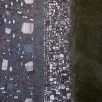 Pompeii Floor