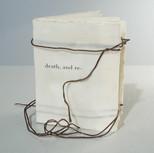 Death and (re)Birth Folio, 2008
