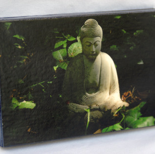 Perfect Buddha #3