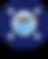 logo-lbdv.png