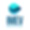logo-imev.png