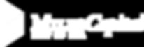 Miles Capital PMA Transition Logo-5.4.20