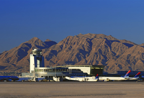 mccarran-airport-d-gates-1.jpg