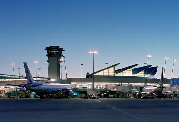 mccarran-airport-d-gates-2.jpg