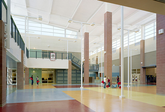 arbor-view-high-school-4.jpg