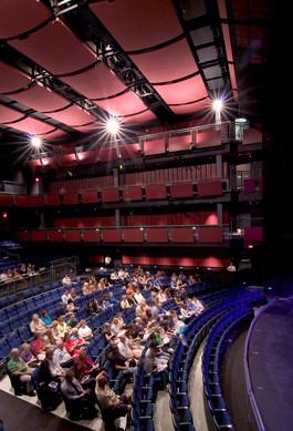 las-vegas-academy-theater-3.jpg
