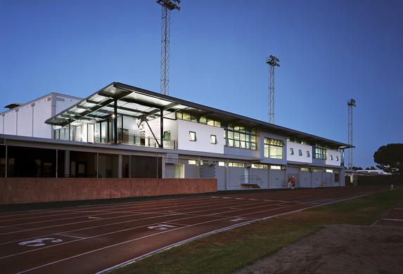 santa-monica-college-physical-education-