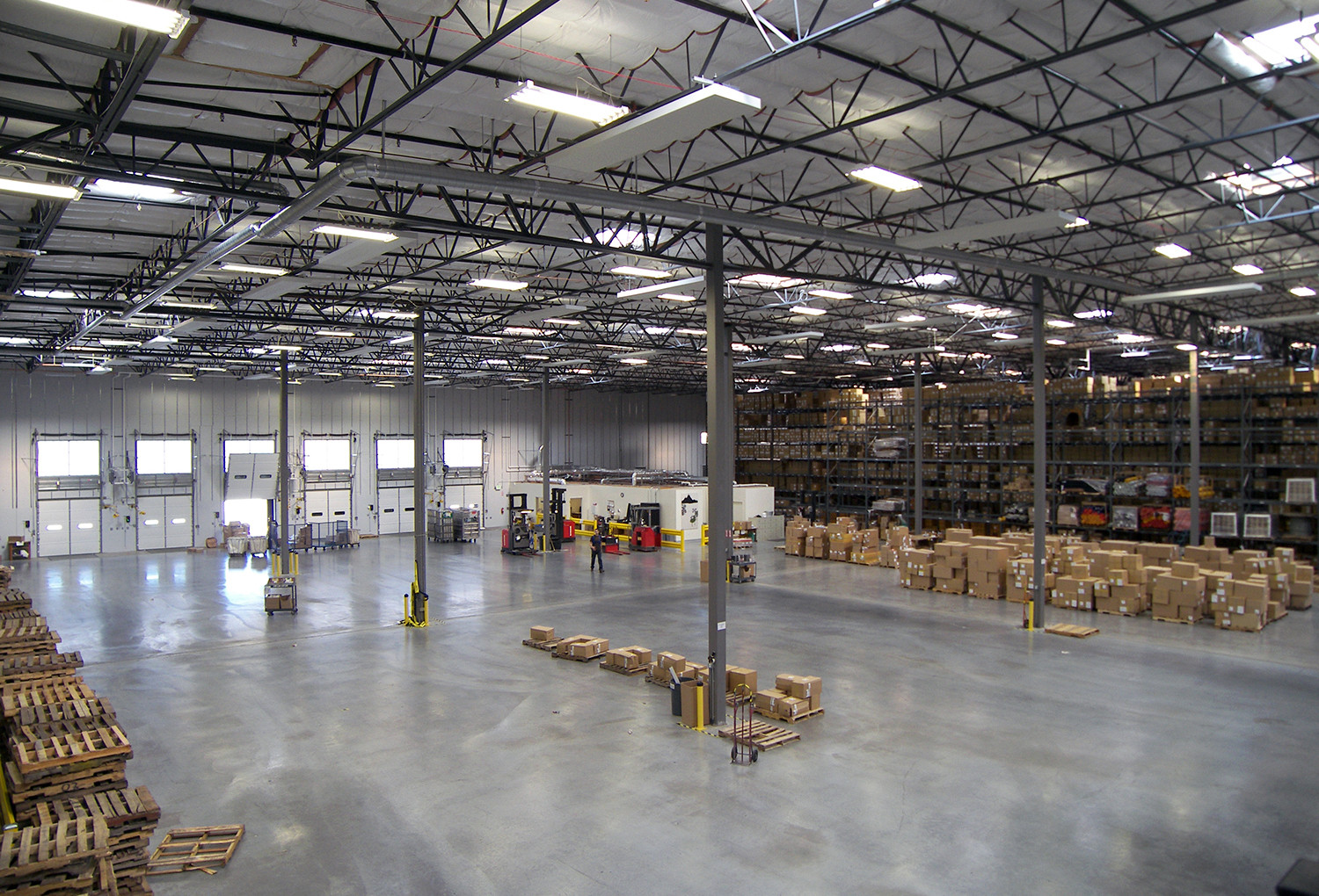 patagonia-distribution-center-1.jpg