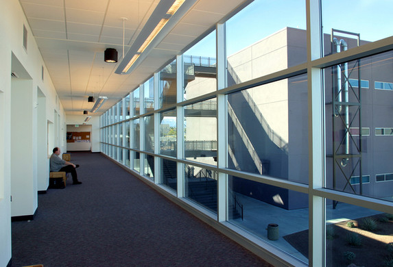 college-of-southern-nevada-science-build