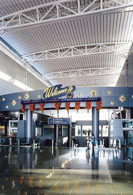 mccarran-airport-d-gates-8.jpg