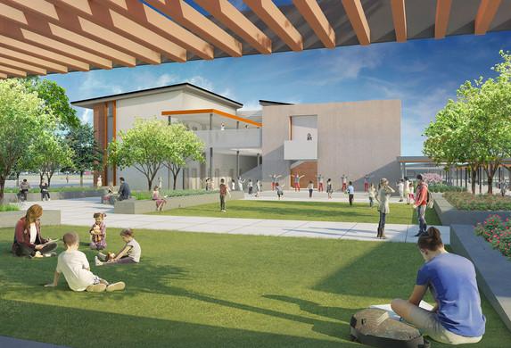 sherman-oaks-center-for-enriched-studies