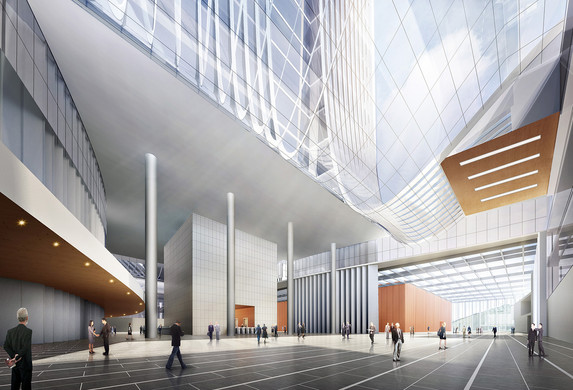 yichang-new-district-cultural-center-2.j