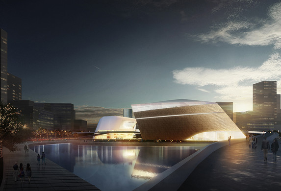 yichang-new-district-cultural-center-4.j
