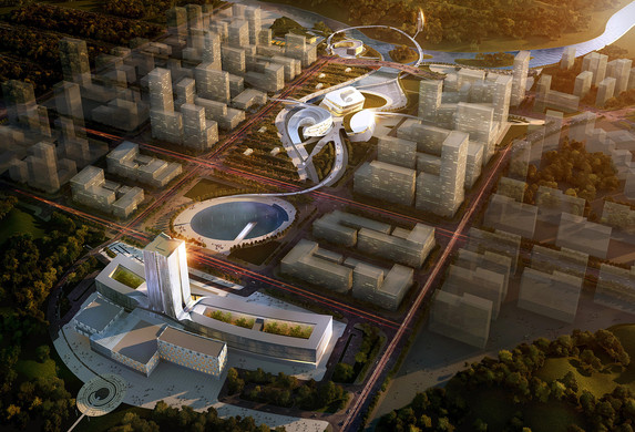 yichang-new-district-cultural-center-1.j