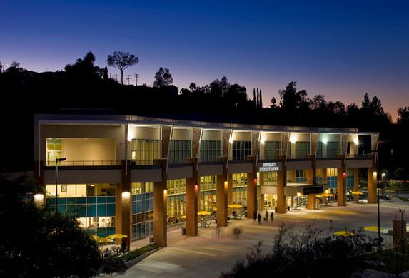 california-state-university-los-angeles-
