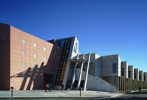 college-of-southern-nevada-culinary-buil