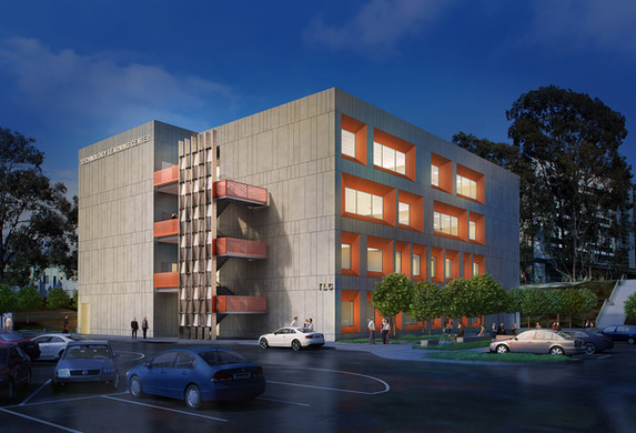 west-los-angeles-college-technology-lear