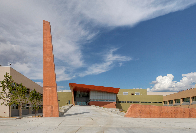 volcano-vista-high-school-1.jpg