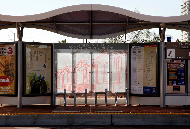 rtc-bus-shelters-2.jpg