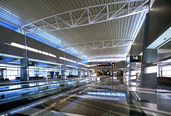 mccarran-airport-d-gates-3.jpg