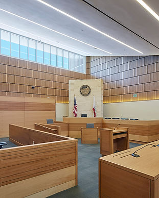 north-butte-county-courthouse-6.jpg