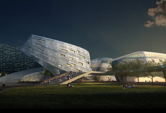 yichang-new-district-cultural-center-5.j