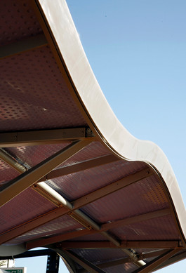 rtc-bus-shelters-3.jpg