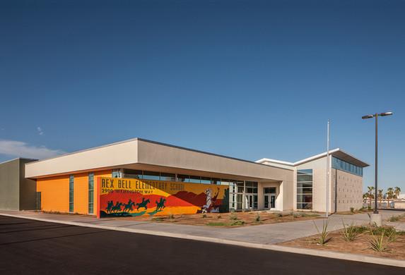 rex-bell-elementary-school-1.jpg