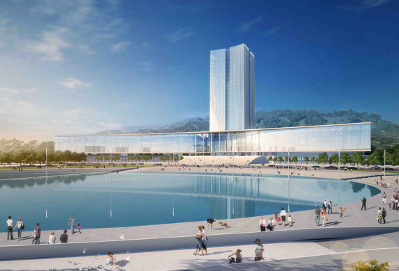 yichang-new-district-cultural-center-3.j