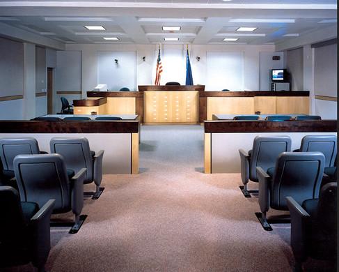 Family-Court_5.jpg
