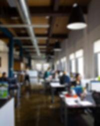 LA Office.jpg