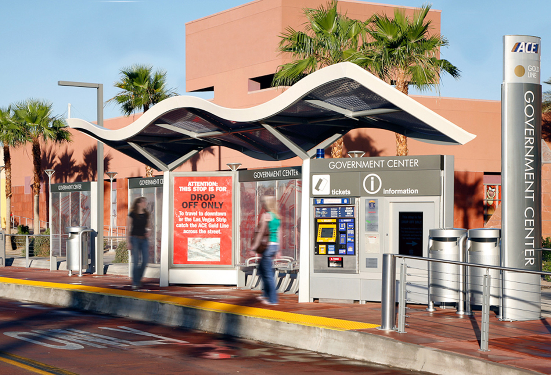 rtc-bus-shelters-1.jpg