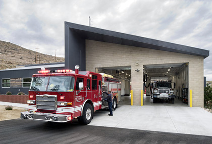 truckee-meadows-fire-protection-district