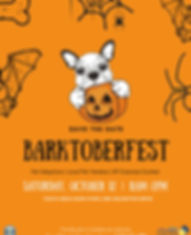 cmbpf-2019-Barktoberfest 2019 STD flyer.