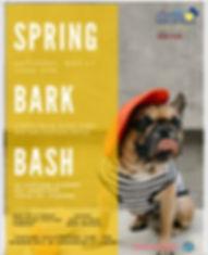cmbpf-2019-spring bark bash flyer.jpg