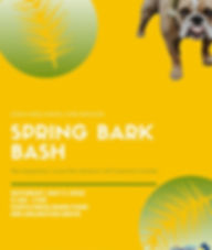 cmbpf-2020-Spring Bark Bash flyer.jpg