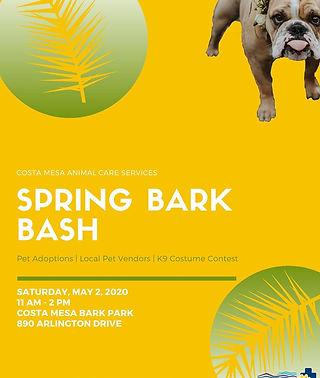 cmbpf-2020-Spring Bark Bash flyer.jpg