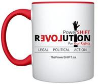 Standup_Mug
