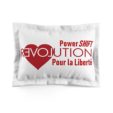 Microfiber Pillow Sham (Please Purchase as separate Item plus shipping)