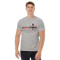 t-shirt-homme-poids-lourd-gris-6007a7a8
