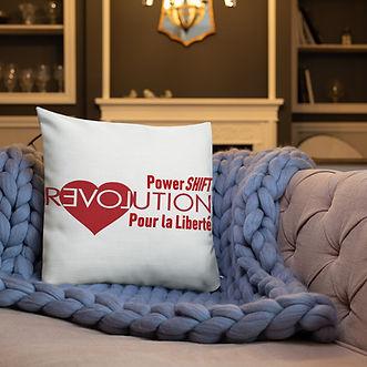 all-over-print-premium-pillow-18x18-600d