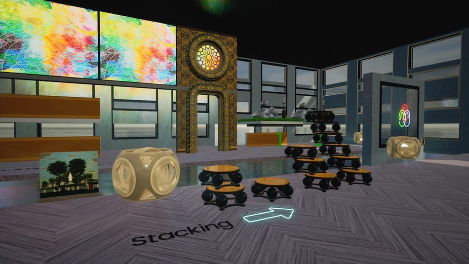 Bust out the bog roll and explore OWW's secret underbelly of community building tricks