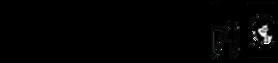 לוגו האגודה הגאוגרפית הישראלית.png