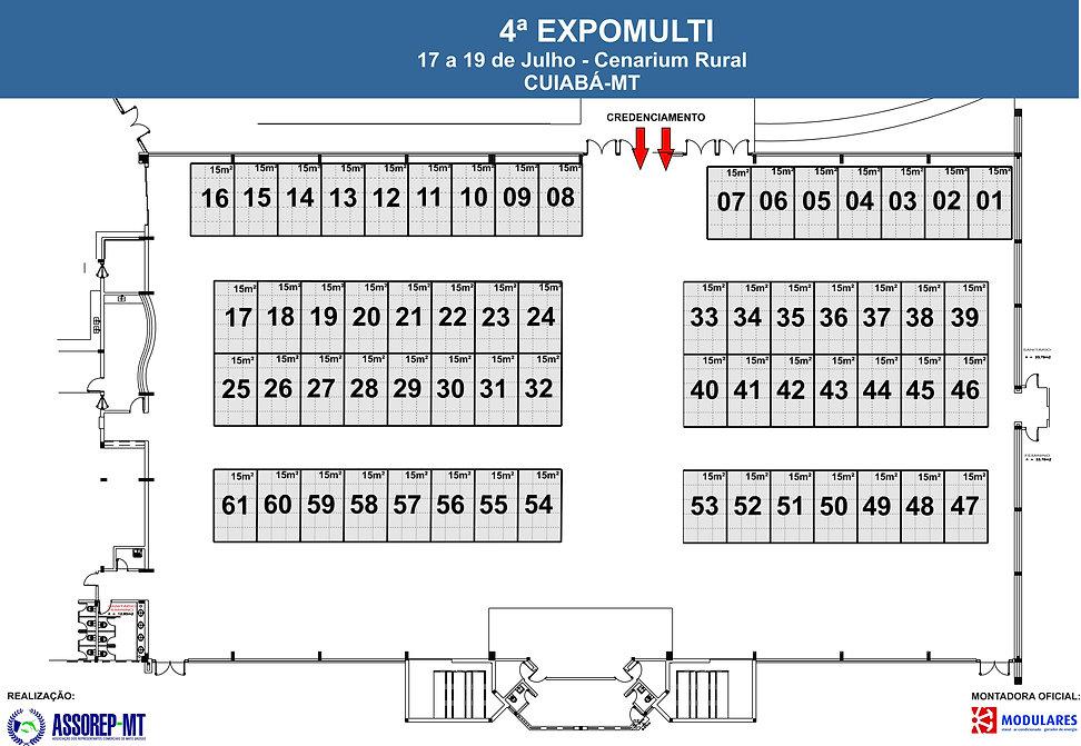 Expomulti 2020 17 A 19 JULHO SEM ANCORAS