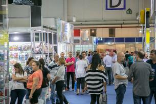 Expomulti-MT, primeira feira de variedades de Mato Grosso acontece em Cuiabá